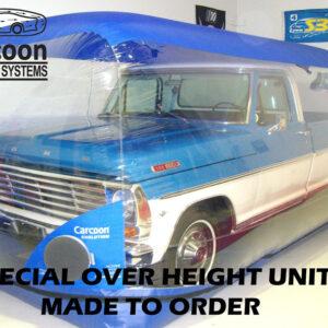 custom-made-height