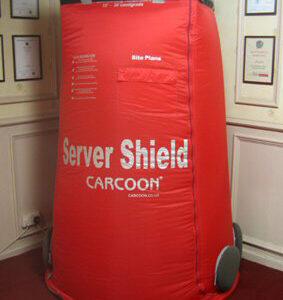 server-shield