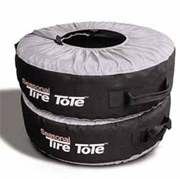 tiretote