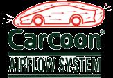 Carcoon