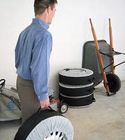 Tire-tote-image-2