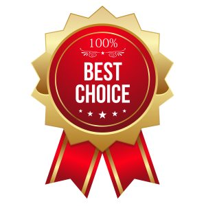 Best Choice Awards