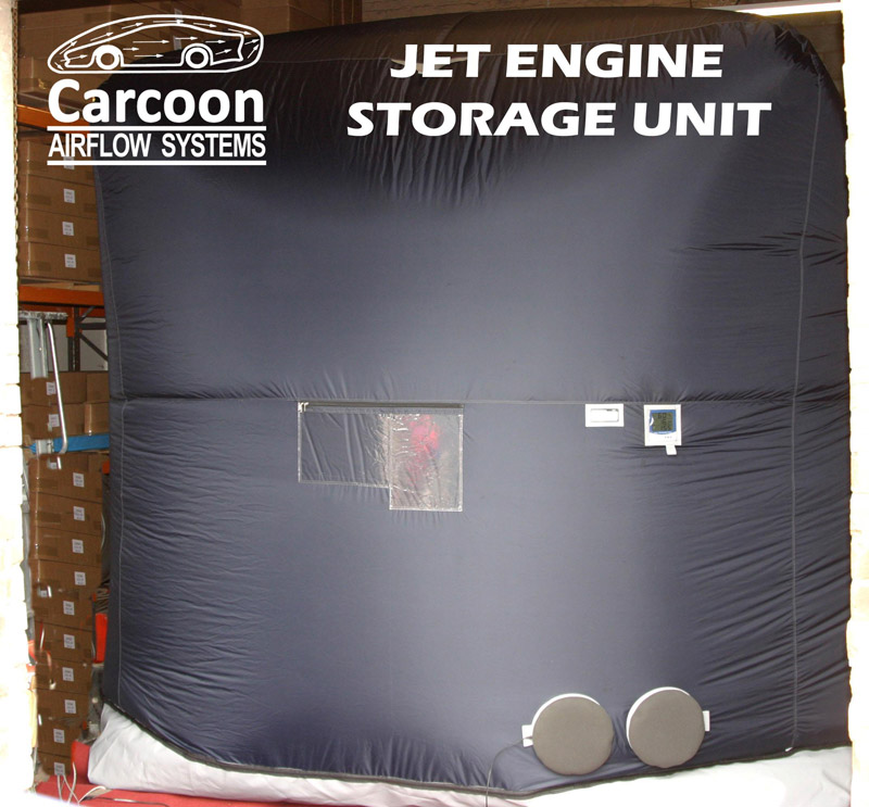 jet-engine-storage-unit
