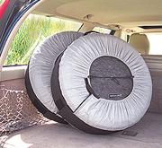 wheel-felt3