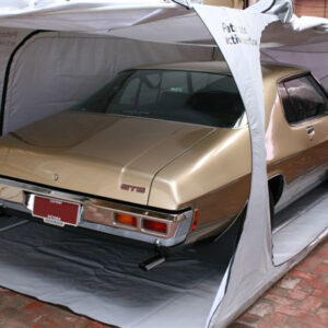 DI-Carport-version-3