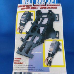 Wall-Bracket